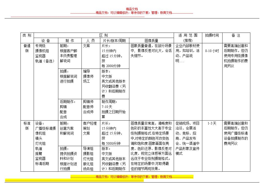 电路 电路图 电子 原理图 1123_794