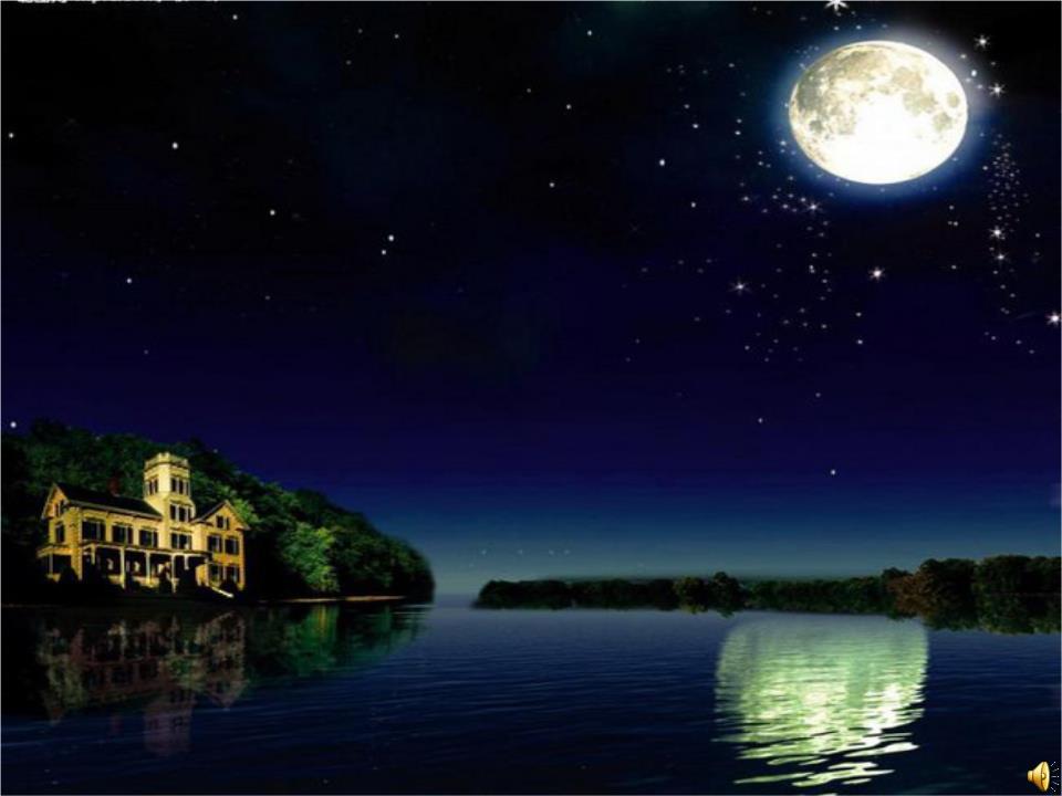 鄂教版本语文二下(画满画儿的圆月亮)课件2.ppt