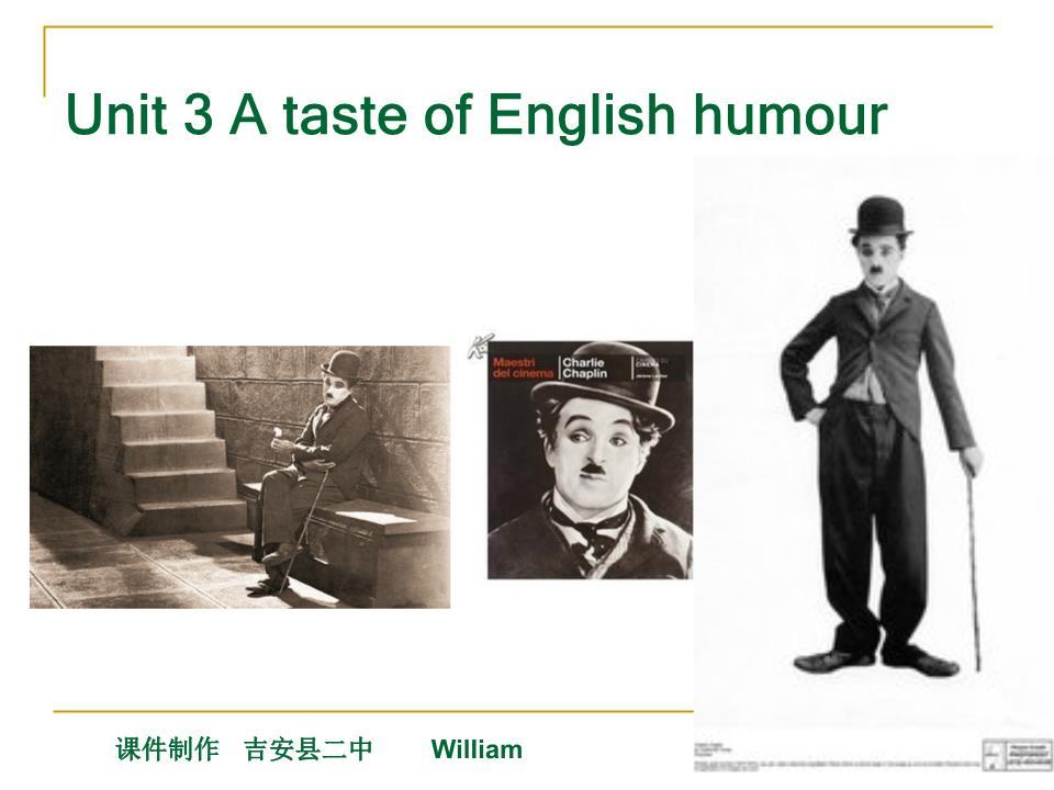中国同事的无礼评论,为了搞笑还是纯粹侮辱人?