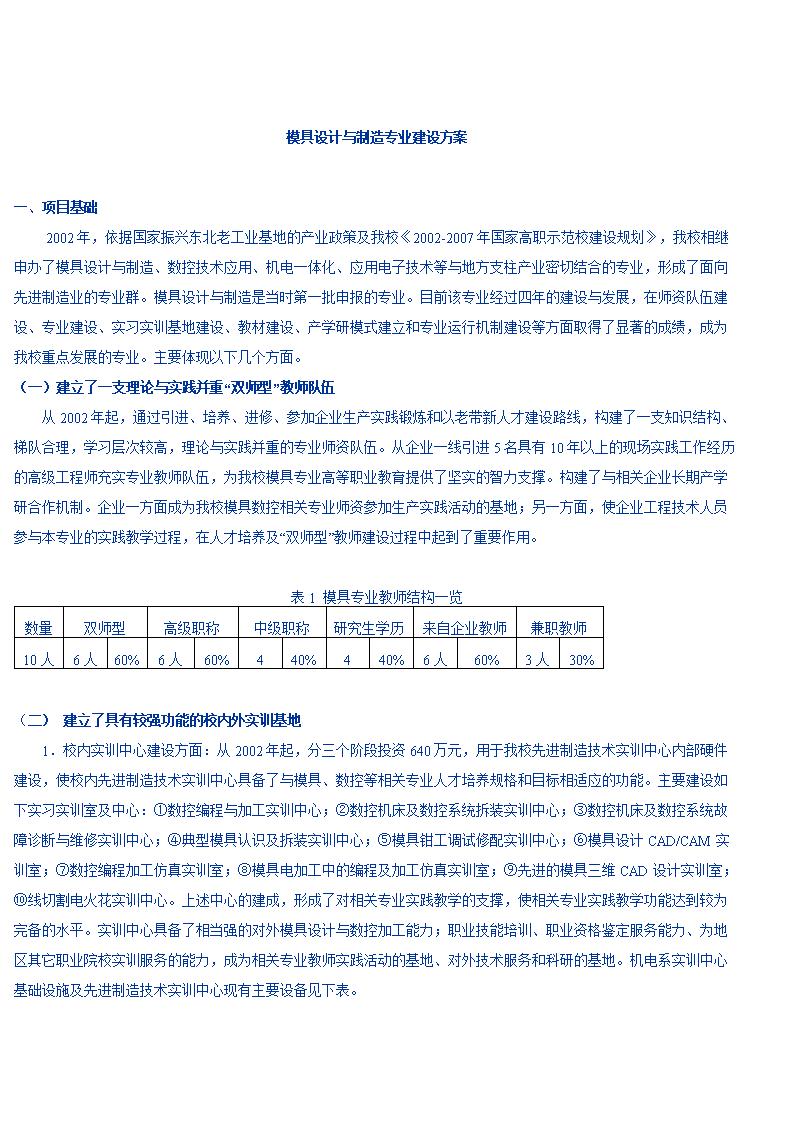 重庆科创高职09-10学院景观模具设计与v高职专学年转交道路设计理念图片