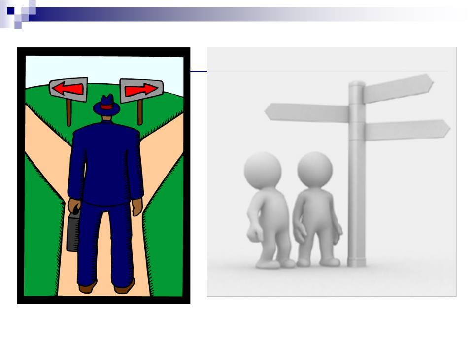 4 分支结构程序设计精品课件.ppt