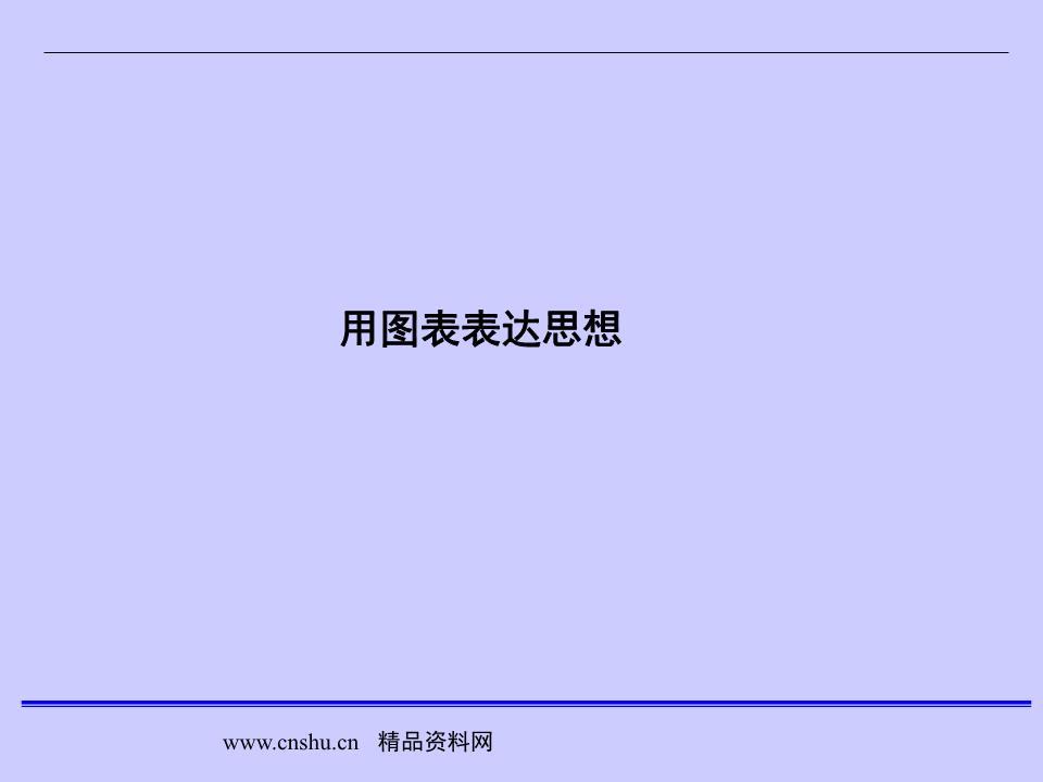 第三集团中都是中国电信行业的新兴公司,以系统产品为主,准备进入手机