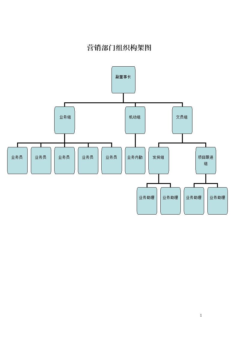 电路 电路图 电子 设计 素材 原理图 794_1123 竖版 竖屏