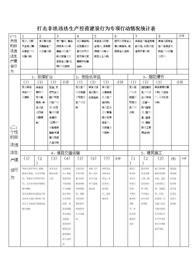 消防电子版系统电路图