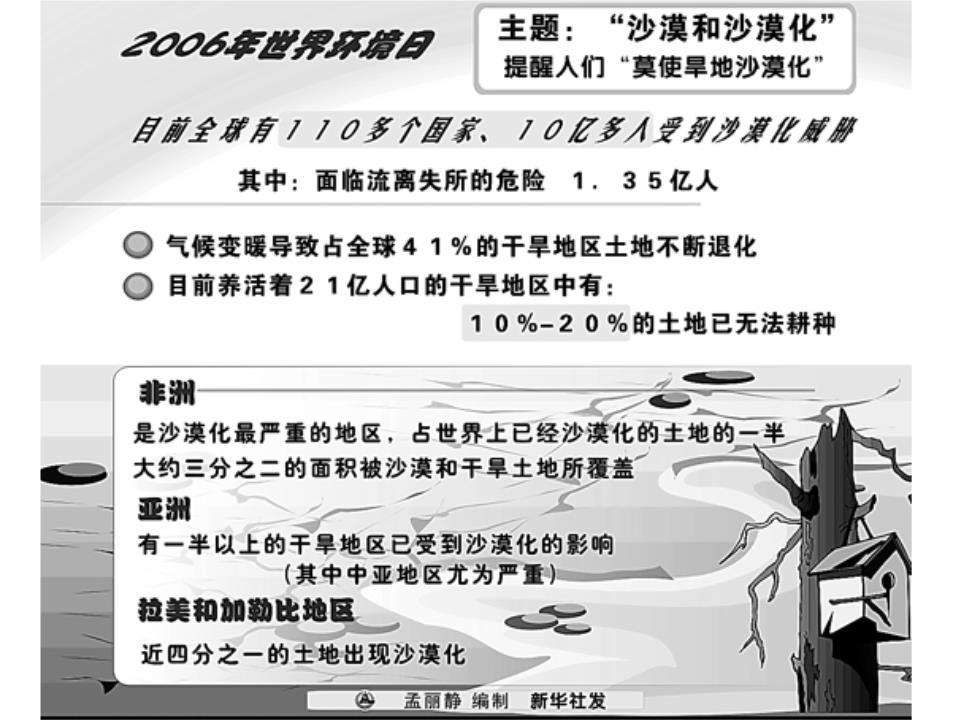 辽宁省盘锦市高级中学高中高中人教版复习三课必修地理百度云图片