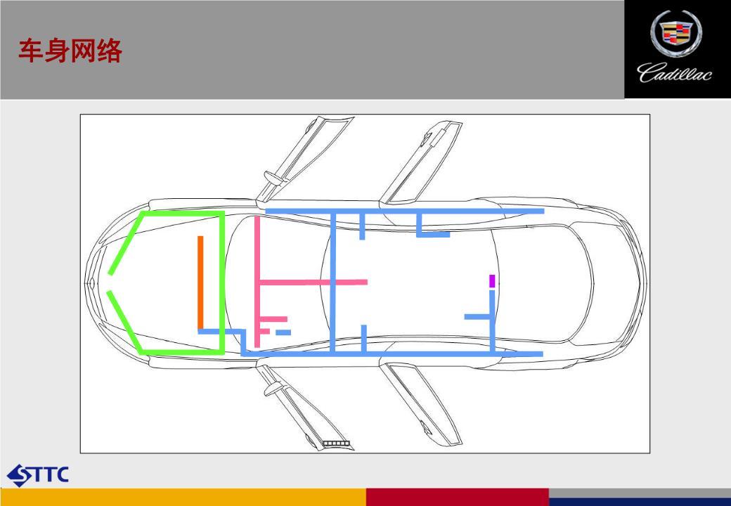 eb-881儿童车电路图