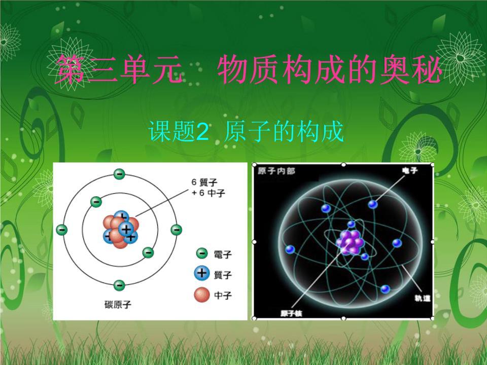原子结构示意图例如:o和p的原子结构示意图:op氢h氦he锂li铍be硼b碳c
