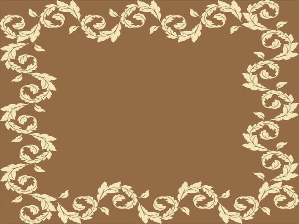 ppt 背景 背景图片 边框 模板 设计 矢量 矢量图 素材 相框 960_720