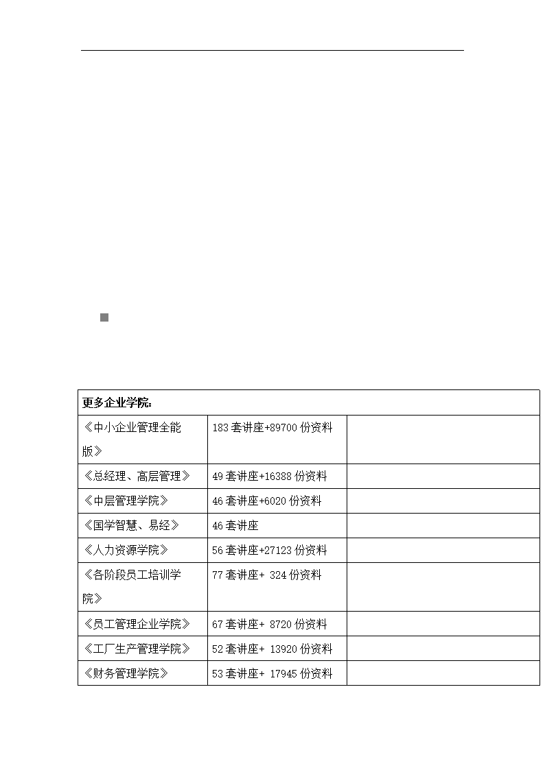 王双增博客出的一道财务题目及答案.doc