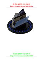 3D软件桌面图标下载25.doc